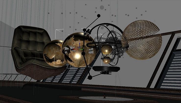 hover-time-traveler-house-tolgahan-gungor-wire3.jpg
