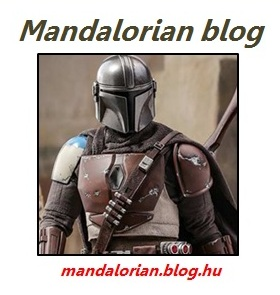 mandalorian_belyegkep.jpg