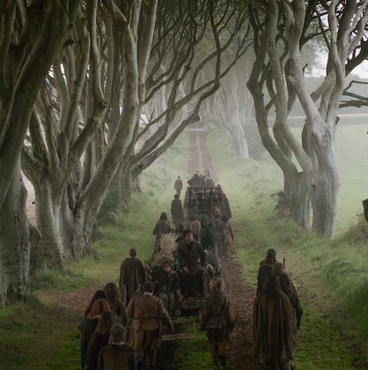 game_of_thrones_northern_ireland_1.jpg