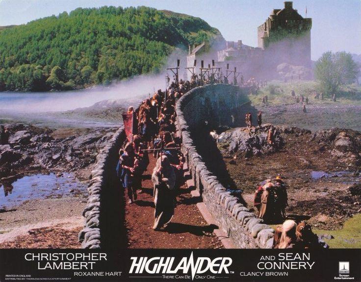 highlander_1.jpg