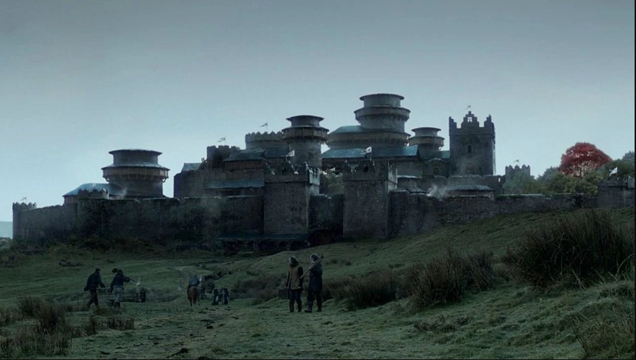 winterfell.png