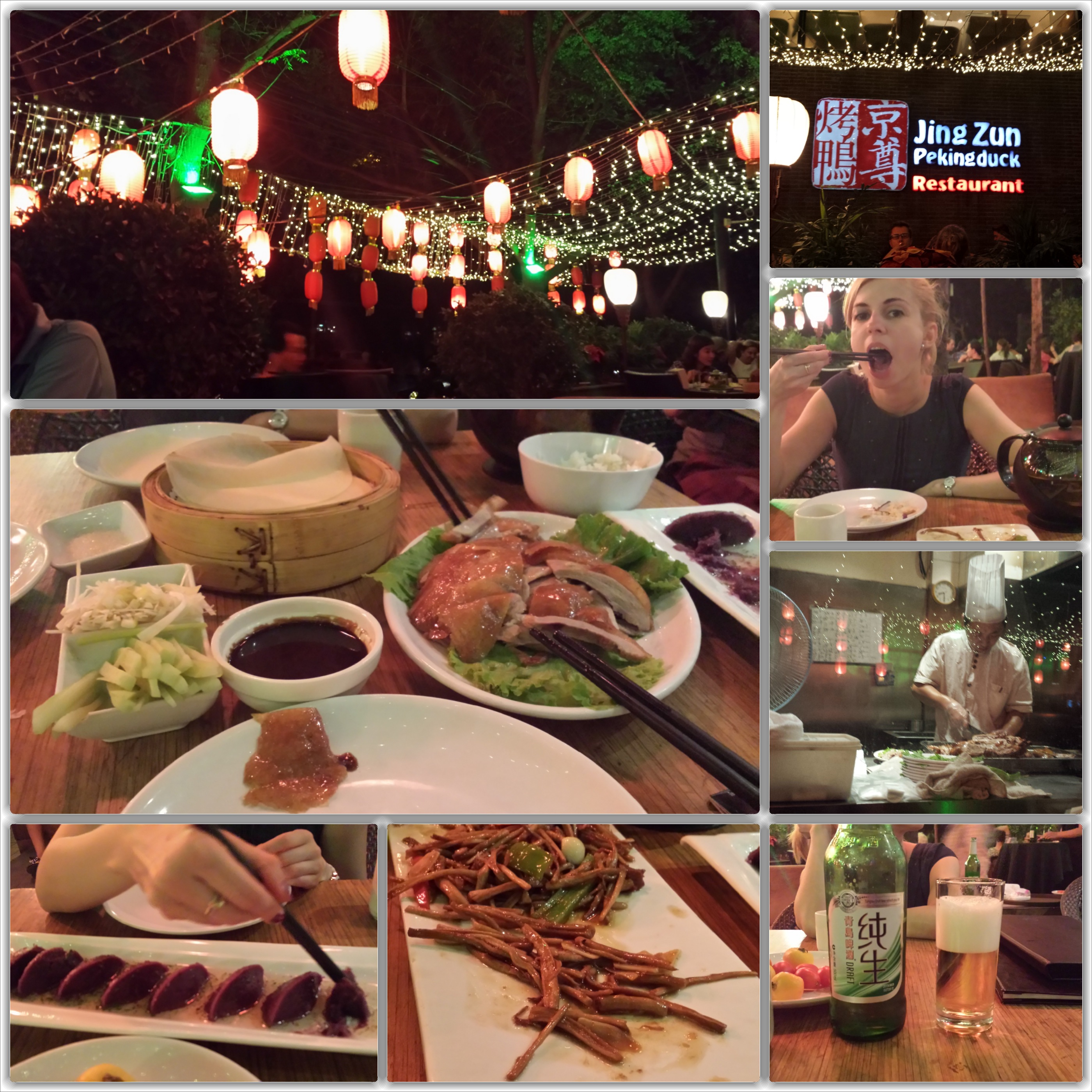 Jing zun restaurant.jpg