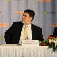Megújuló ellentmondások az energiastratégiában