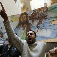 Védi az Amnesty az európai muzulmánokat – és a keresztényeket?