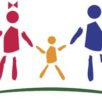 Házasság, gyerek, család: közös munka, közös vállalás