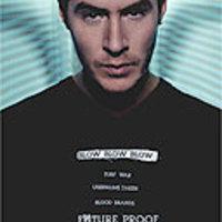 Jövőállók - Massive Attack a Balatonon