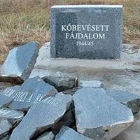 A magyar bocsánatkérés történelmi nézőpontból: a vereség taktikája?