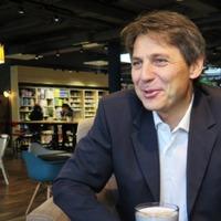 Pozsony új főpolgármesterének a magyar beszéd mindig az otthonát juttatja eszébe
