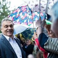A Fidesz sikeréről és a korszellem svungjáról