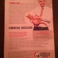 A Jobbik cicás fordulata!