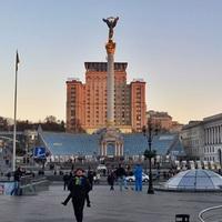 A Majdan − egy évvel később