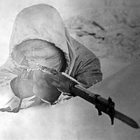 Kampf - Képözön a világháborúról