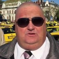 Uber vs taxisok: lecsapták a piacot, mint a taxiórát