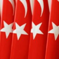 Nemet mondtak a törökök Erdogan szultánra