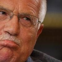 Václav Klaus: Meg kell változtatni az EU rendszerét