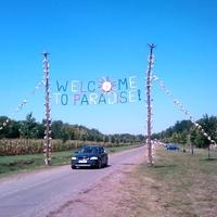 Ozora: a területenkívüli fesztivál