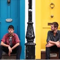 Ködbe mártott jazz Északról – Portico Quartet