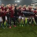 Mámor: Magyarország Európa-bajnok!