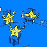 Így folyik a hatalmi játszma Brüsszelben