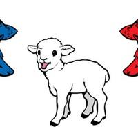 Farkasokról, bárányokról és az európai önfelszámolásról