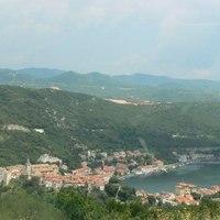 Horvátország instant: tengerpart és Zára, avagy Zadar