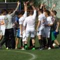 Mi is tehetünk a magyar fociért!