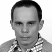 Látjátok (G. Fodor Gábor) − Mandiner négyévértékelő XV.