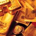 A pénz értékéről és az örök aranyról