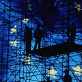 Piac és birodalom: a népszavazás valódi tétjéről