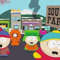 South Park vs cenzúra