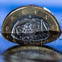 Van Y euród? A görög euró-kilépés esélyeiről