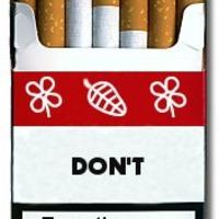 Nem operálunk dohányosokat