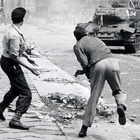 1953 Berlin – A szabadságért és az egységért
