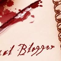 A médiatörvény és mi – sajtótermékek-e a blogok?