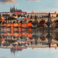 Különúton: mi folyik Csehországban?