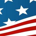 Nekünk Amerika