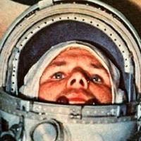 Hello Gagarin