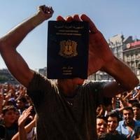 Migránsokról és előítéletekről – jogvédők között járt a Mandiner