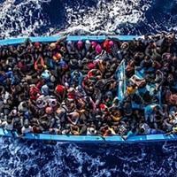 A bevándorlási probléma megoldásáról