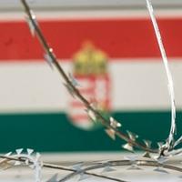 Közvetítő intézmények – ki oldja meg a bevándorlás-problémát?