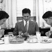 Ünnep-e a vasárnap? − Egy keresztény töprengései, nem csak keresztényeknek