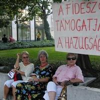 Imitatio Kriszti - JÖN!
