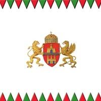 Ki nem kényszerített heraldikai hiba – Ilyen ország pedig nincs CCLXXXV.