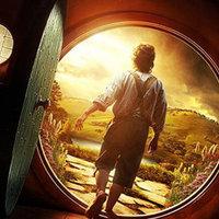 Minden történetre ráfér a szépítés – A hobbit: Egy váratlan utazás