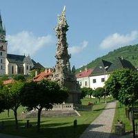 Körmöcbányán készül a szlovák euró