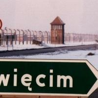 Zsidó borzalmaktól Auschwitzig – Első Holokauszttagadó Címverseny