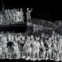 Forradalom után (Kemény Zsigmond; 1850)
