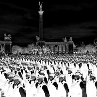 Spiegel: Budapest az antiszemitizmus fővárosa