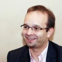Makay Zsolt: Antallék hibája, hogy Kárpátalját nem csatoltuk vissza
