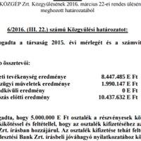 Az MFB és Lázár kezében a Simicska-milliárdok sorsa